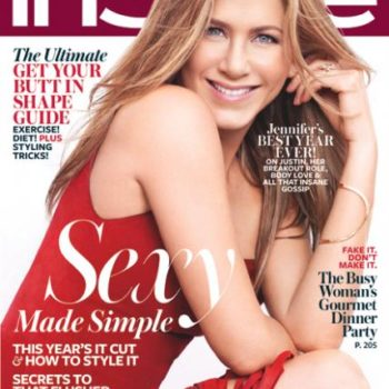 http://www.instyle.com/celebrity/instyle-magazine-covers-2015#412177
